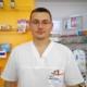 аптеки Фрамар за продуктите на Алфика