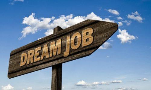 dream-job-2904780_1280
